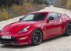 67 Concept of Nissan 350Z 2020 Spesification for Nissan 350Z 2020