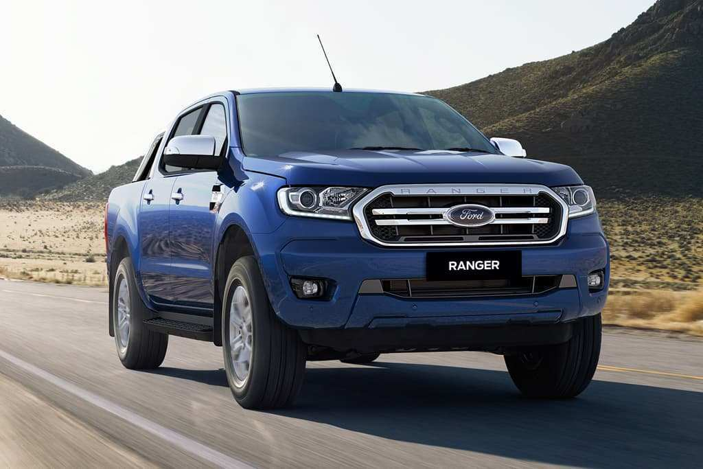 67 Gallery of 2019 Ford Ranger Australia Price and Review with 2019 Ford Ranger Australia