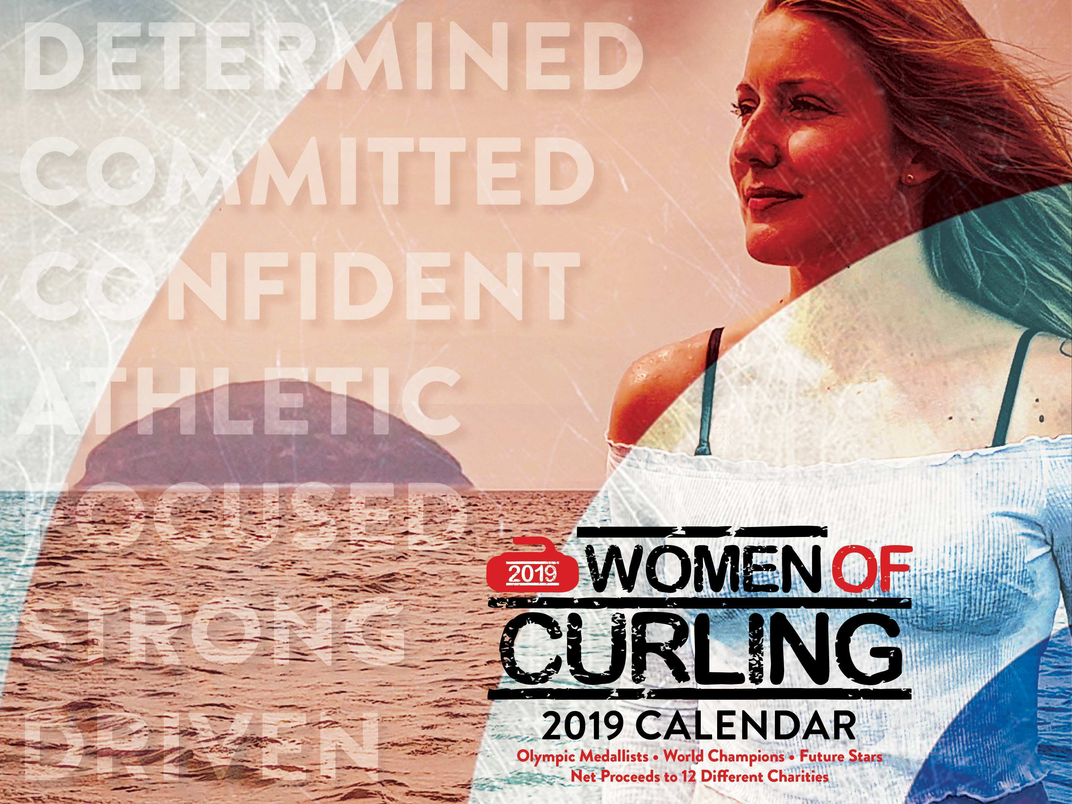 67 Gallery of 2019 Ford World Womens Curling Championship Price and Review with 2019 Ford World Womens Curling Championship