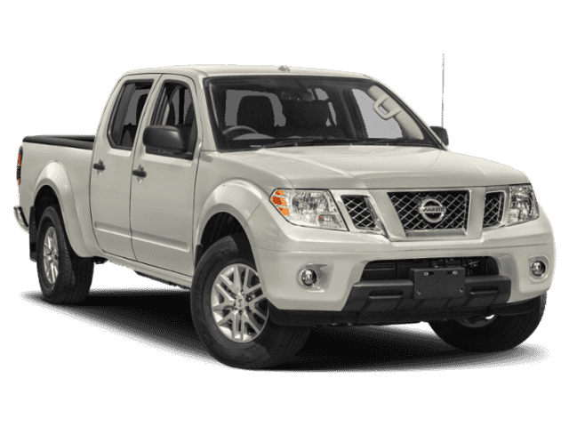 67 Gallery of 2019 Nissan Pickup Picture for 2019 Nissan Pickup