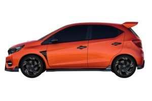 67 Gallery of Honda Terbaru 2020 First Drive for Honda Terbaru 2020