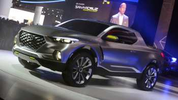 67 Gallery of Hyundai Concept 2020 Ratings for Hyundai Concept 2020