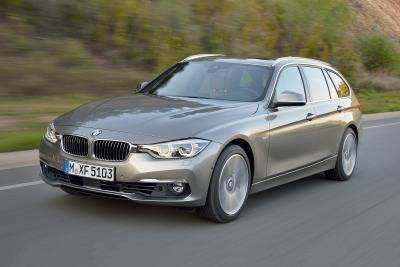 67 Great 2019 Bmw Wagon Spesification with 2019 Bmw Wagon
