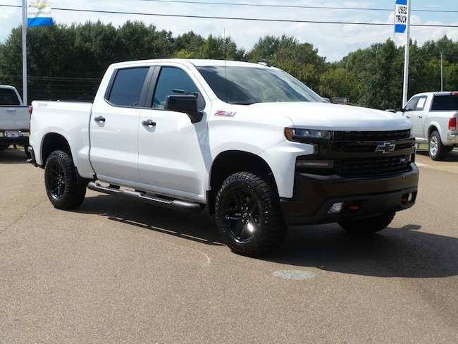 67 Great 2019 Chevrolet 1500 For Sale Performance by 2019 Chevrolet 1500 For Sale