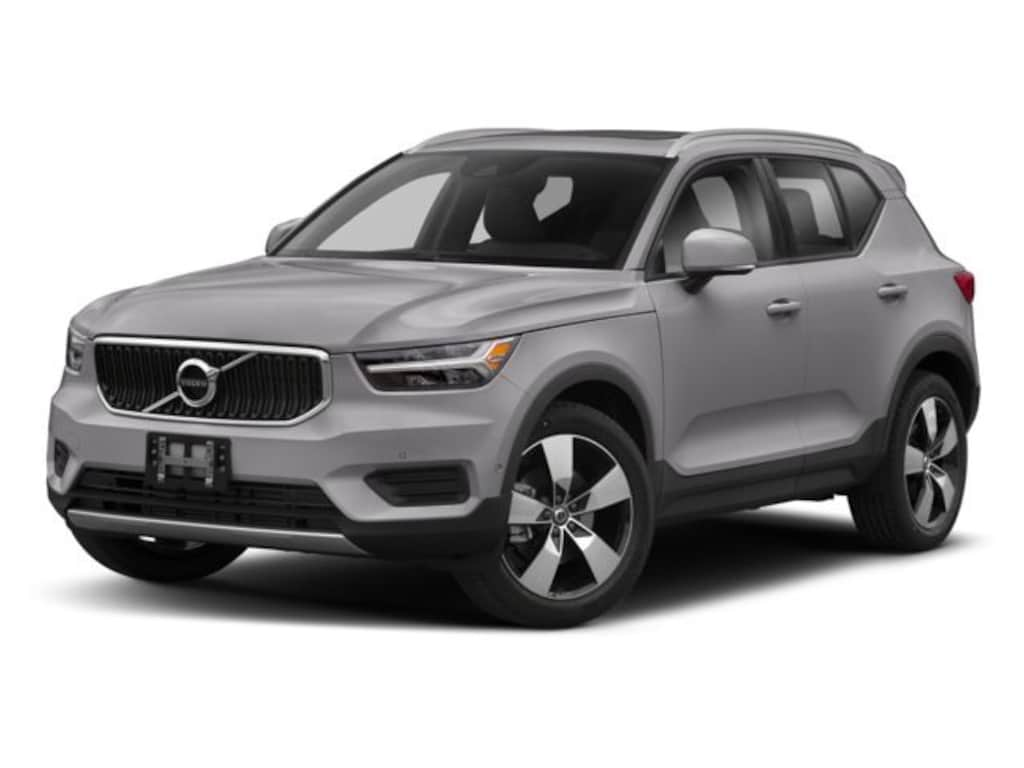 67 Great 2019 Volvo Xc40 Price Performance and New Engine by 2019 Volvo Xc40 Price