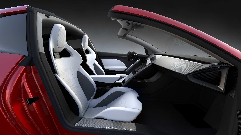 67 Great 2020 Tesla Roadster Torque Spy Shoot by 2020 Tesla Roadster Torque