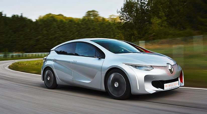 67 Great Renault Symbol 2020 Spesification with Renault Symbol 2020