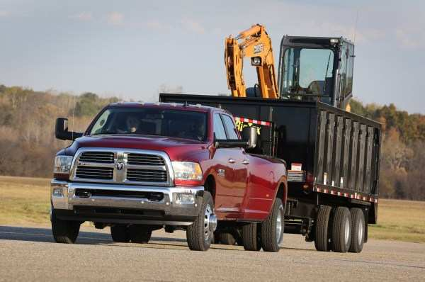 67 New 2019 Dodge 4500 Specs and Review by 2019 Dodge 4500