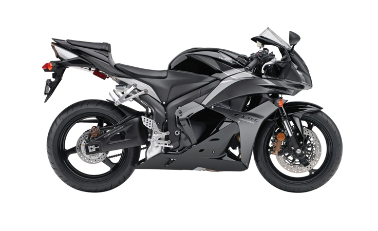 67 New 2019 Honda 1000Rr Prices for 2019 Honda 1000Rr