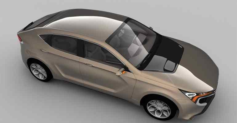 67 New 2019 Mitsubishi Galant Prices by 2019 Mitsubishi Galant
