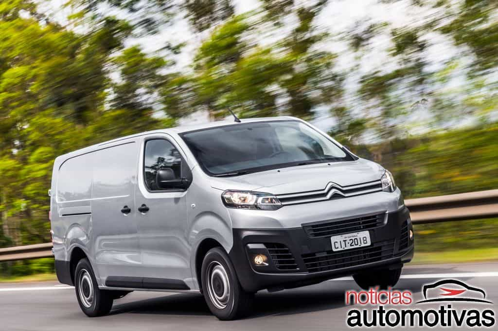 67 New Citroen Jumper 2019 Price by Citroen Jumper 2019