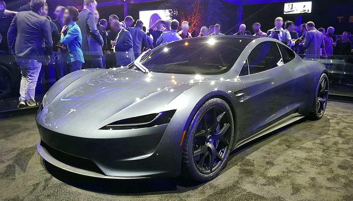 67 New Tesla Profit 2020 Pictures with Tesla Profit 2020