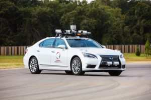 67 New Toyota 2020 Autonomous Driving Reviews with Toyota 2020 Autonomous Driving