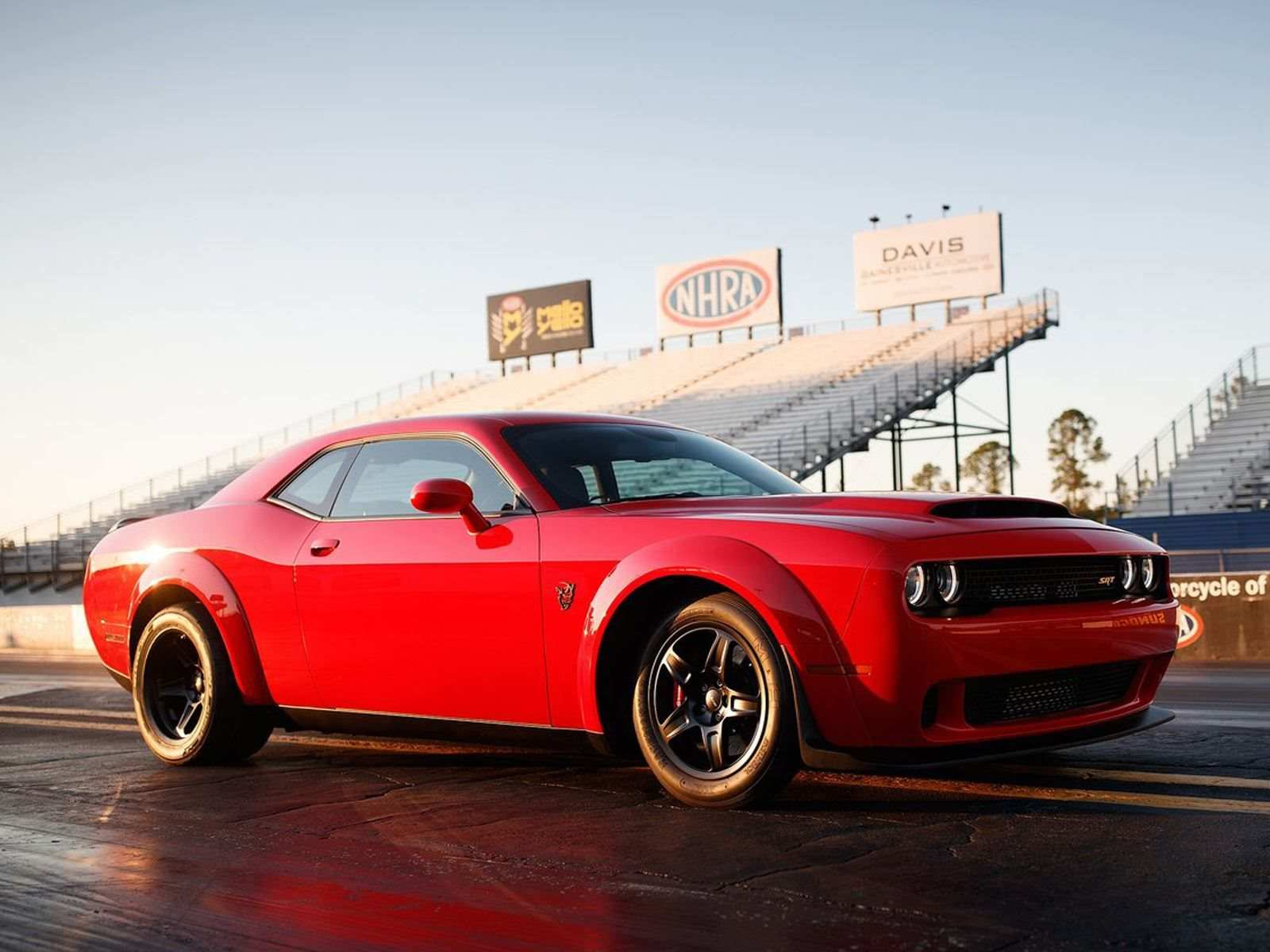 67 New Will There Be A 2019 Dodge Demon Style by Will There Be A 2019 Dodge Demon