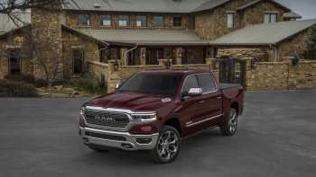 67 The 2019 Dodge 3 4 Ton Diesel Model by 2019 Dodge 3 4 Ton Diesel