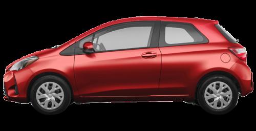 67 The 2019 Toyota Vitz Speed Test with 2019 Toyota Vitz