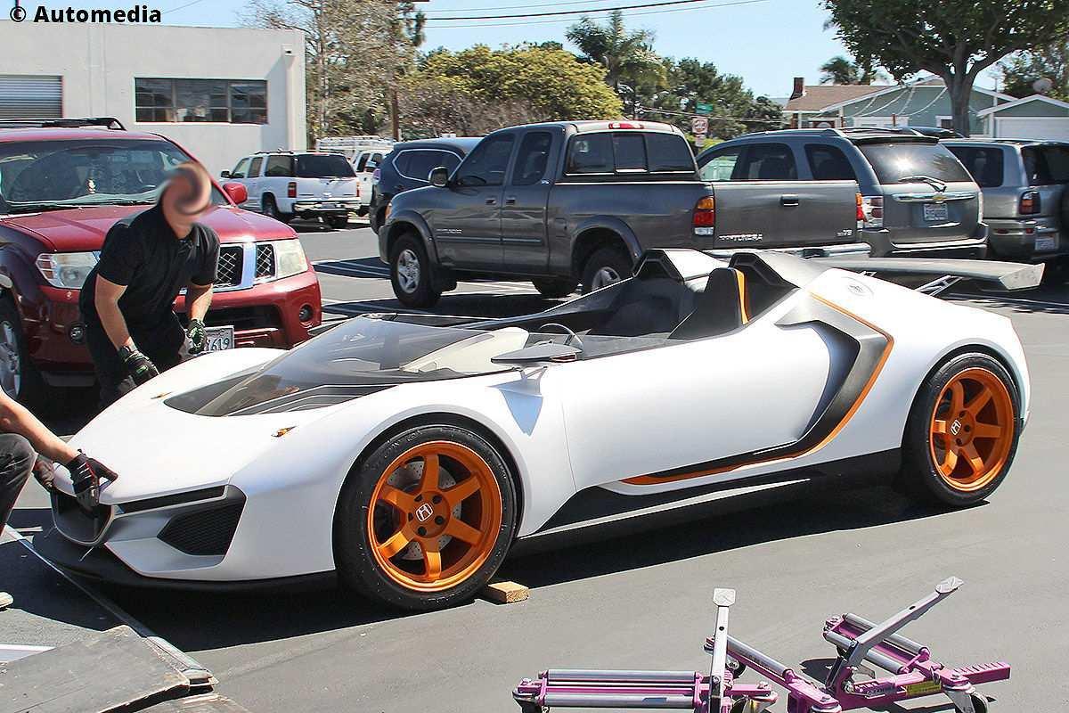 67 The Lamborghini Bis 2020 Style with Lamborghini Bis 2020