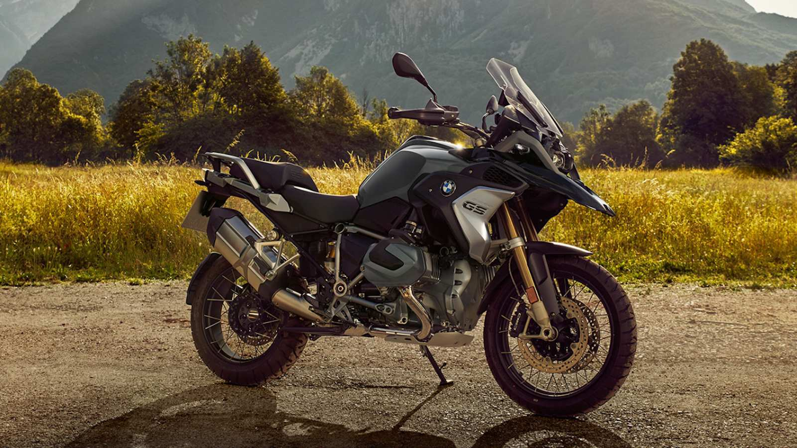 68 All New 2019 Bmw 1250 Gs Research New for 2019 Bmw 1250 Gs