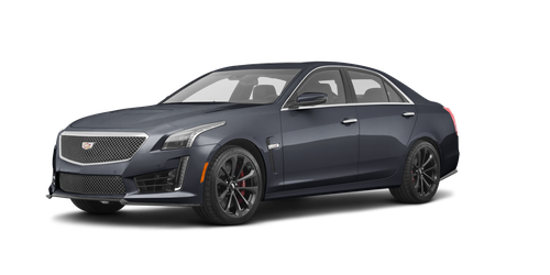 68 All New 2019 Cadillac Lease Pricing for 2019 Cadillac Lease
