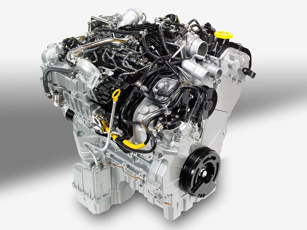 68 All New 2019 Dodge Ram 1500 Engine New Review with 2019 Dodge Ram 1500 Engine