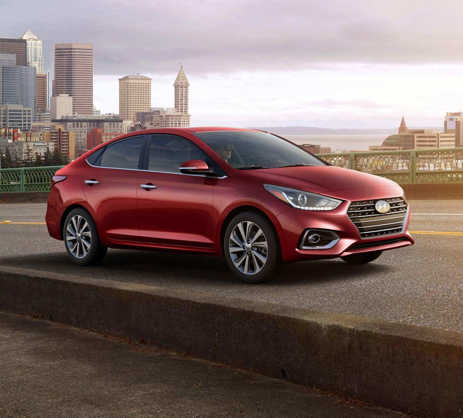 68 All New 2019 Hyundai Accent Hatchback Style by 2019 Hyundai Accent Hatchback