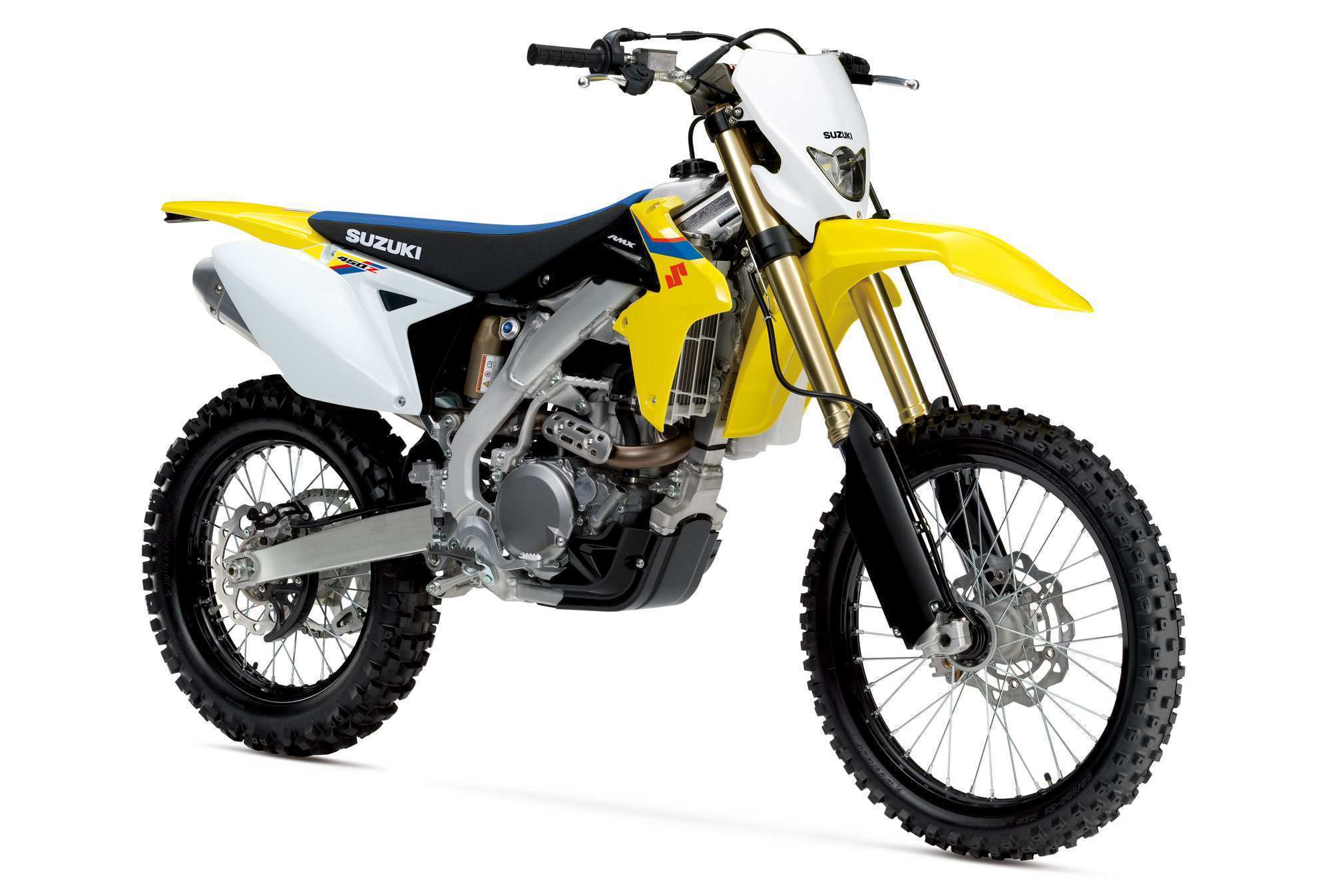 68 All New 2019 Suzuki Rmx450Z Review with 2019 Suzuki Rmx450Z