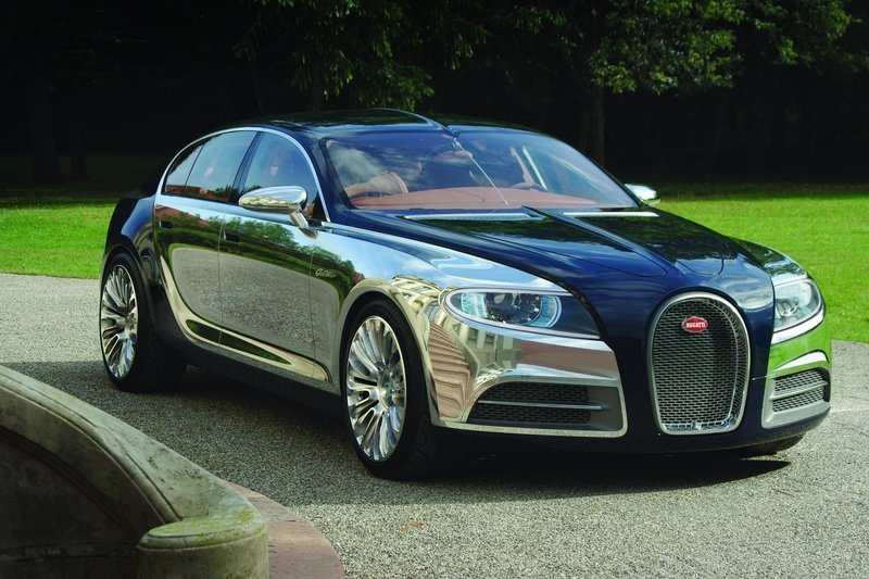 68 All New Bugatti Galibier 2020 Specs by Bugatti Galibier 2020