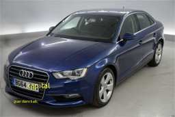 68 All New P2020 Audi A6 Exterior and Interior with P2020 Audi A6