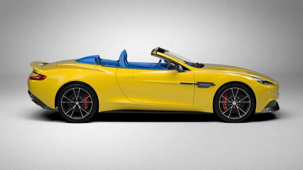 68 Best Review 2019 Aston Martin Vantage Configurator Wallpaper by 2019 Aston Martin Vantage Configurator