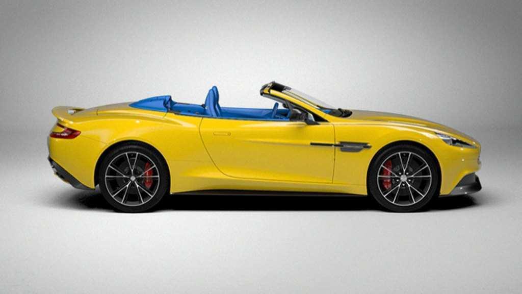 68 Best Review 2019 Aston Martin Vantage Configurator Wallpaper by 2019 Aston Martin Vantage Configurator