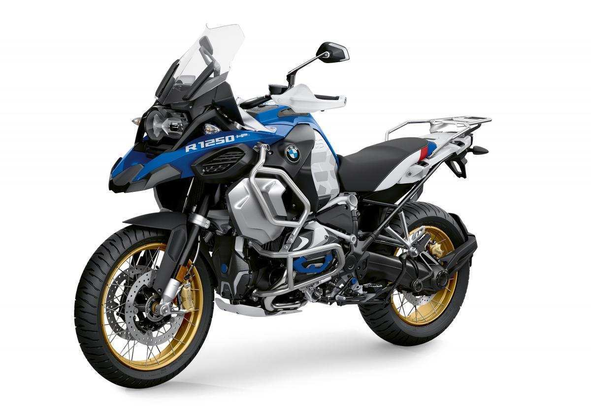 68 Best Review 2019 Bmw Gs Reviews for 2019 Bmw Gs