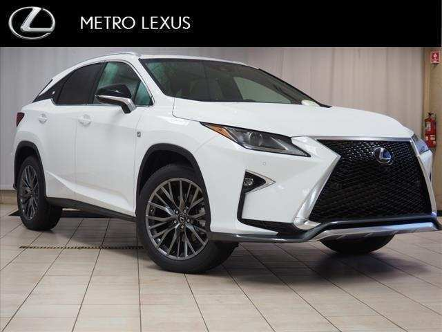68 Best Review 2019 Lexus Availability 2 Specs and Review by 2019 Lexus Availability 2