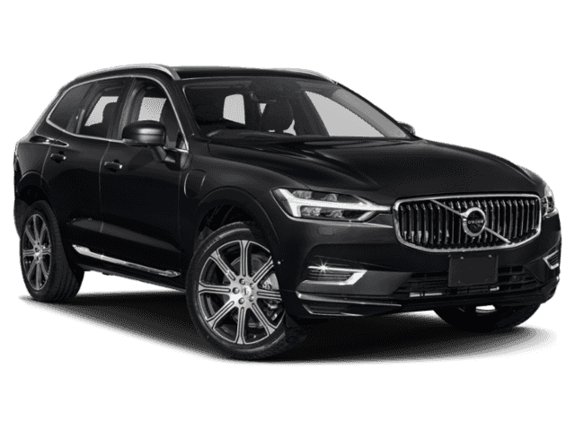 68 Best Review 2019 Volvo Hybrid Redesign with 2019 Volvo Hybrid