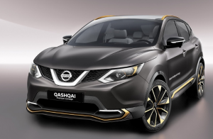 68 Best Review Nissan Qashqai 2019 Youtube Style by Nissan Qashqai 2019 Youtube