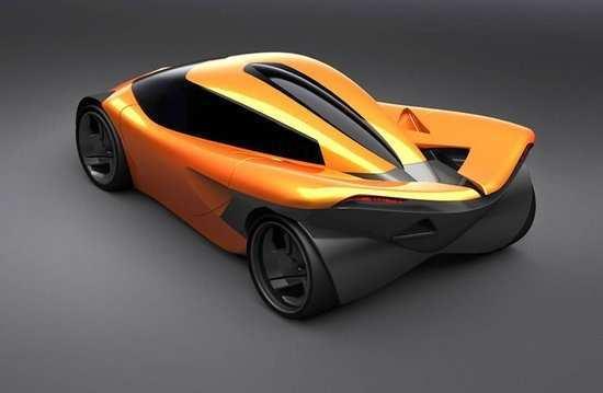 68 Best Review The 2020 Lamborghini Release Date for The 2020 Lamborghini