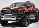 68 Concept of 2019 Dodge 1500 Towing Capacity Concept with 2019 Dodge 1500 Towing Capacity