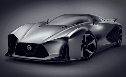 68 Concept of 2020 Nissan Gtr R36 Specs Photos for 2020 Nissan Gtr R36 Specs