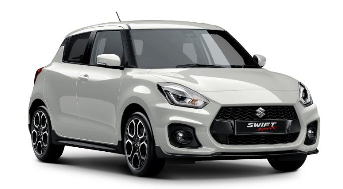 68 Concept of 2020 Suzuki Concept for 2020 Suzuki