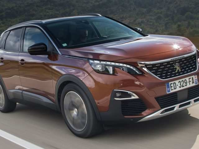 68 Concept of Peugeot Bis 2020 Price with Peugeot Bis 2020