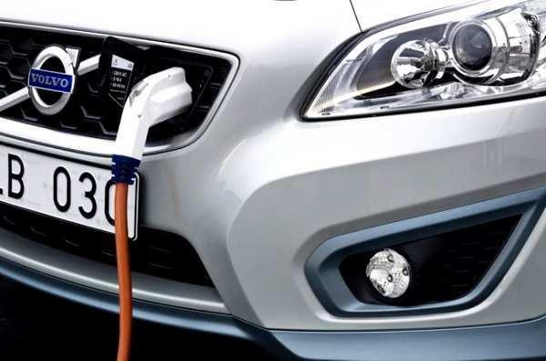 68 Concept of Volvo 2019 Electricos Photos for Volvo 2019 Electricos