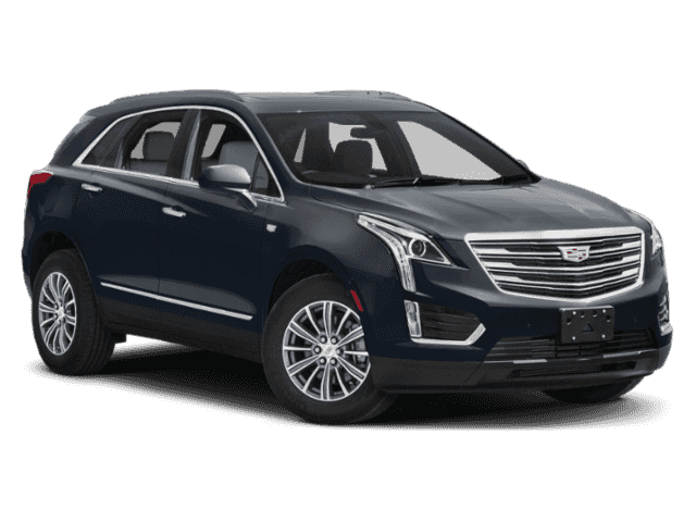 68 Gallery of 2019 Cadillac Suv Xt5 Images with 2019 Cadillac Suv Xt5