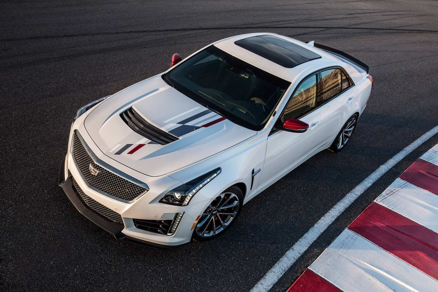 68 Gallery of 2019 Cts V Price with 2019 Cts V