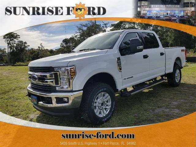 68 Gallery of 2019 Ford Super Duty 7 0 Redesign and Concept by 2019 Ford Super Duty 7 0