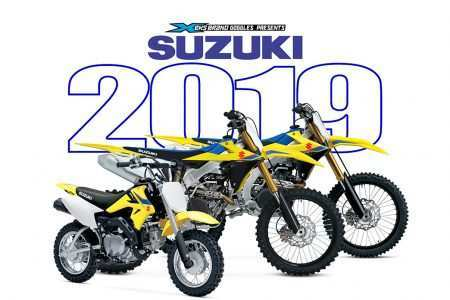 68 Gallery of 2019 Suzuki Atv Rumors Spesification with 2019 Suzuki Atv Rumors