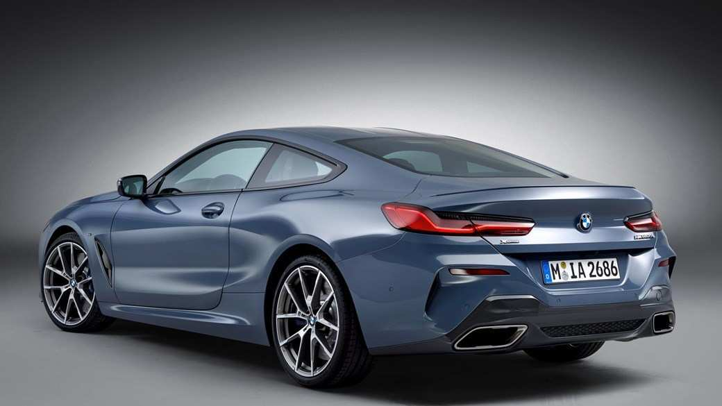 68 Gallery of 2020 Bmw 8 Series Price Photos with 2020 Bmw 8 Series Price
