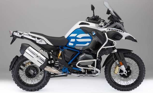 68 Gallery of 2020 Bmw R1200Gs Research New for 2020 Bmw R1200Gs
