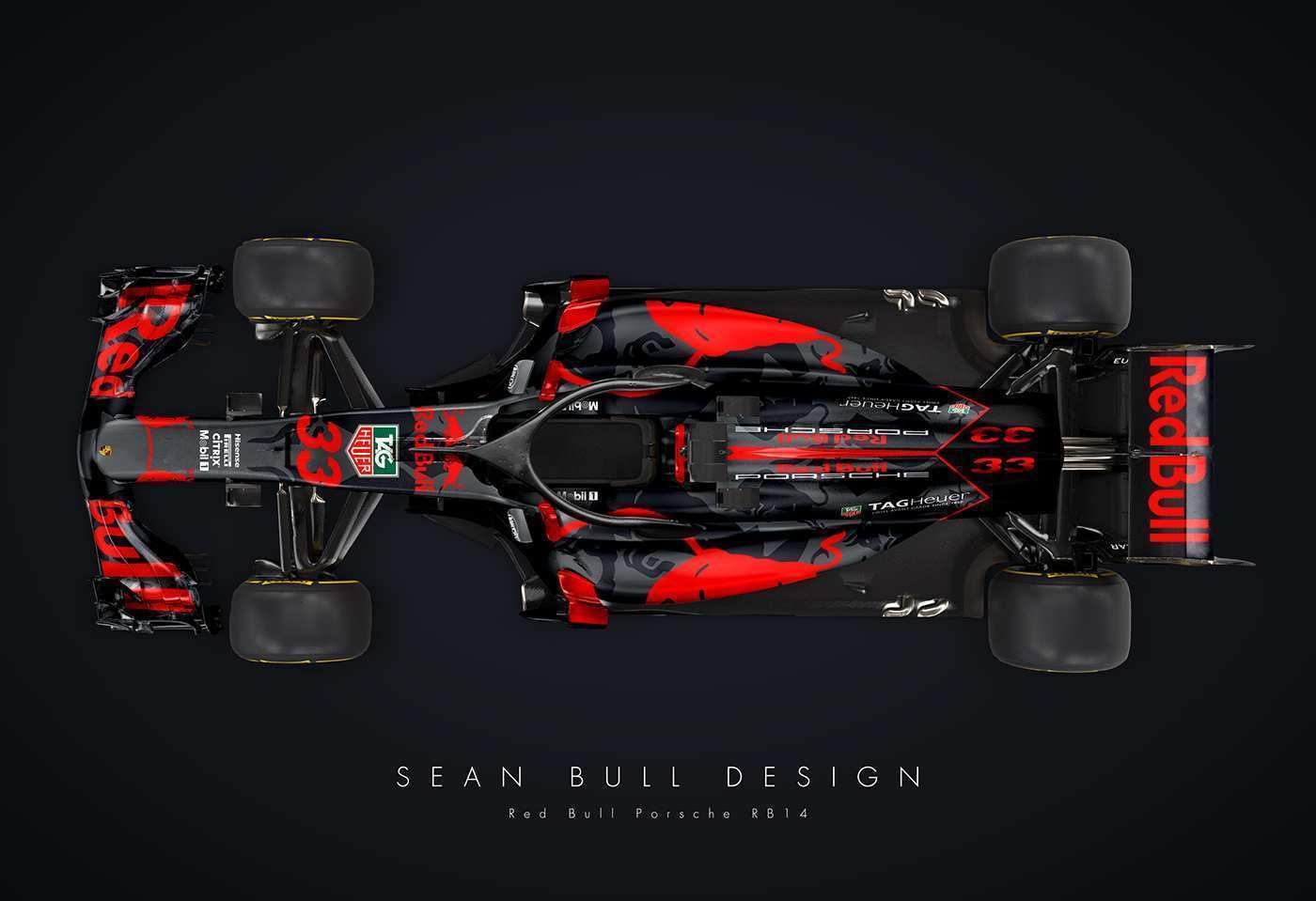68 Gallery of Porsche F1 2020 Release Date for Porsche F1 2020