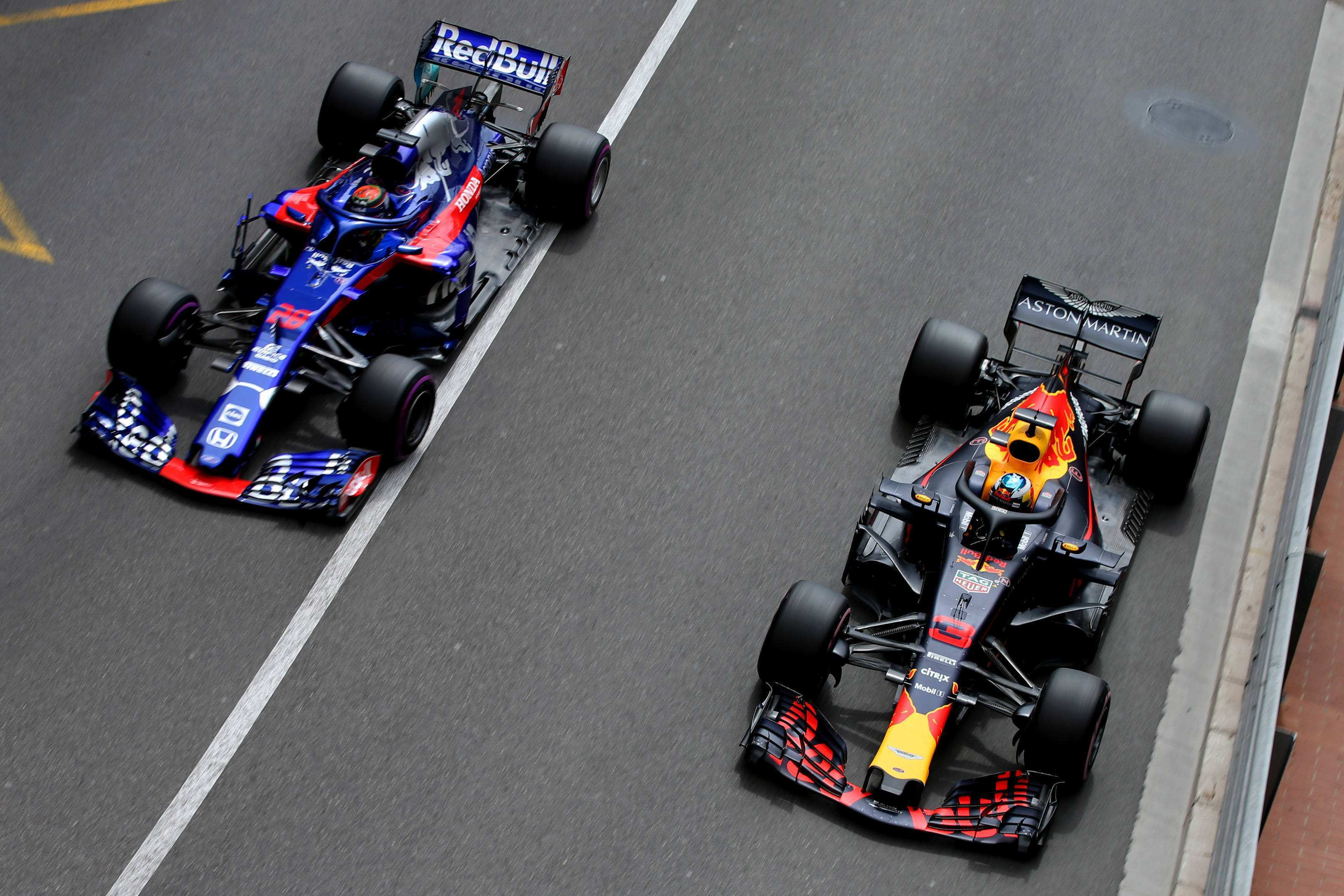 68 Great 2019 Aston Martin Red Bull Prices by 2019 Aston Martin Red Bull