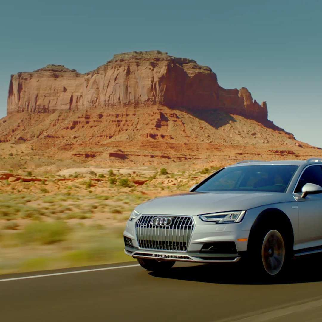 68 Great 2019 Audi Wagon Usa Interior with 2019 Audi Wagon Usa