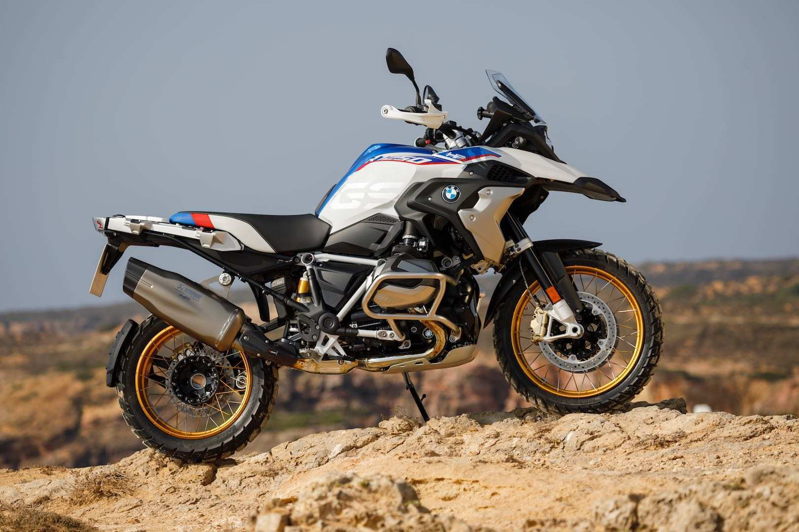 68 Great 2019 Bmw 1250 Gs Redesign with 2019 Bmw 1250 Gs